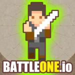 배틀원 (BattleOne.io)