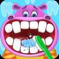 [리얼영상] 치과가 더 이상 무섭지 않아요, '어린이 의사 : 치과 의사'