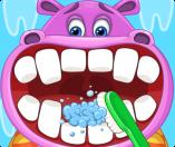 어린이 의사 : 치과 의사 공식 영상