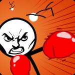 스틱파이터 키우기 – 방치형 스틱맨 키우기게임