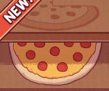 좋은 피자, 위대한 피자 공식 영상