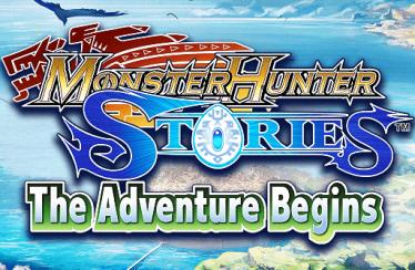 MHST The Adventure Begins 공식 영상