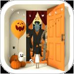 탈출 게임 Spooky