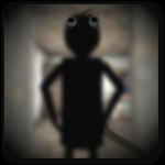 Bald Revenge – Granny vs Baldi multiplayer horror