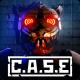 케이스: 애니매트로닉스 – 공포 게임