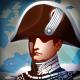 유럽전쟁6: 1804