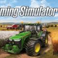파밍 시뮬레이터 19(Farming Simulator 19) – 이미지