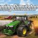 파밍 시뮬레이터 19(Farming Simulator 19)