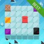 IQ Game – Escape Puzzle : Ice Age ( Ice Maze )