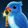 The Birdcage – 동영상