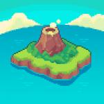 Tinker Island: 서바이벌 게임. 섬. 모험.