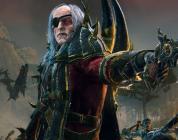 Total War: WARHAMMER II – Curse of the Vampire Coast 공식 영상
