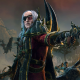 Total War: WARHAMMER II – Curse of the Vampire Coast 공식 영상