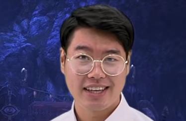 블레이드&소울 레볼루션 역사 전문가 강민석의 스토리 정리!