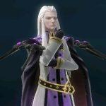 [창세기전 꿀팁] 부활 서포터, 5성 영웅 '제국재상 베라딘' 공략