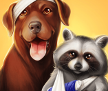 Pet World – 내 동물병원 – 동물 돌보기 공식 영상