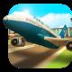 비행기 시뮬레이션 게임 좋아하는 분들에게 추천!