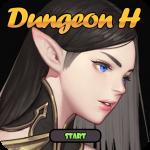 던전에이치 (DungeonH)