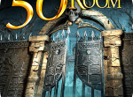 Can you escape the 100 room VIII 공식 영상