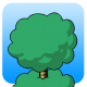 나무키우기 – 하늘을 뚫어라 공식 영상