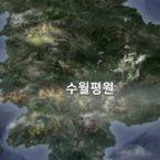 [블소 레볼루션 꿀팁] 최단 루트는? 귀도시와 안개숲 '공헌도 상자' 위치 총정리