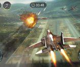 하늘 전쟁