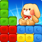 버니 블라스트 – 퍼즐게임