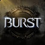 버스트 (BURST)