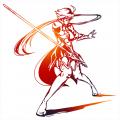 데빌타워 : 하드코어 방치형 RPG