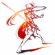 데빌타워 : 하드코어 방치형 RPG 공식 영상