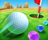 미니 골프 킹 – 멀티플레이 게임 공식 영상
