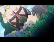 '소녀와 나'의 애니 RPG, 프린세스 커넥트! Re:Dive 6초_B