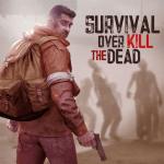 Overkill the Dead: Survival