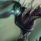 [메카실험실] 리그오브레전드 – 녹턴 '황혼의 궤적'은 계속 이어질까?