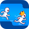 Run Race 3D – 유저리뷰