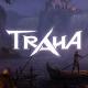 트라하 공식 영상