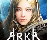 아르카 공식 영상