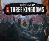 토탈 워: 삼국 공식 영상