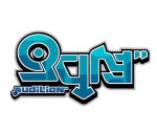 오디션 공식 영상