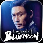 레전드 오브 블루문-Legend of Bluemoon