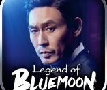레전드 오브 블루문-Legend of Bluemoon 공식 영상
