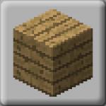 GrindCrafter