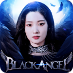 Black Angel