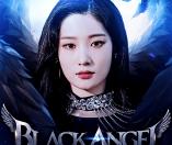 Black Angel 공식 영상