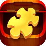 직소 퍼즐 – 퍼즐 게임