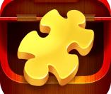 직소 퍼즐 – 퍼즐 게임 공식 영상