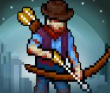 최후의 희망: Pixel Z 공식 영상