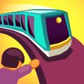 Train Taxi – 리뷰