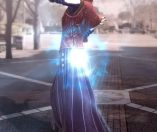 해리포터:마법사 연합