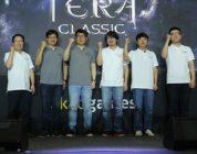 페이 투 윈 없다, '테라 클래식' 8월 13일 정식 서비스 시작